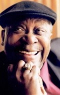 All best and recent B.B. King pictures.