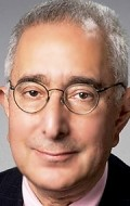 Actor, Writer Ben Stein, filmography.