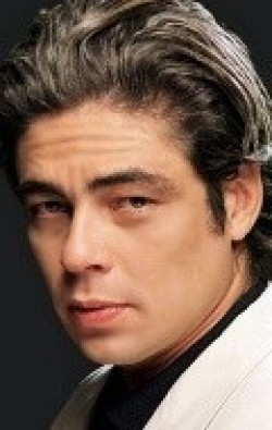 Best Benicio Del Toro wallpapers