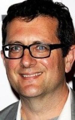 Actor, Director, Writer, Composer, Operator, Editor Bernard Rose, filmography.