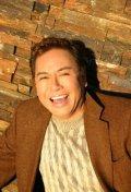Actor, Writer, Design Bernardo Bernardo, filmography.