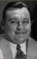 Actor, Director Bert Roach, filmography.