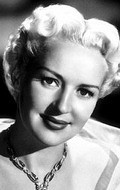 Best Betty Grable wallpapers