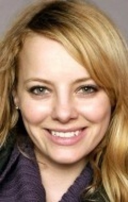 Bijou Phillips - wallpapers.