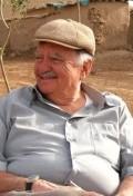 Actor Bilge Zobu, filmography.
