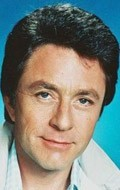Bill Bixby filmography.