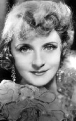 Best Billie Burke wallpapers