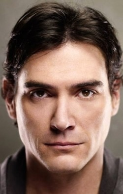 All best and recent Billy Crudup pictures.