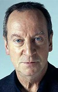 All best and recent Bill Paterson pictures.