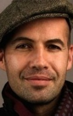 Best Billy Zane wallpapers