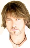 Best Billy Ray Cyrus wallpapers