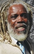 Composer Billy Ocean, filmography.