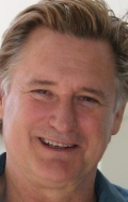 All best and recent Bill Pullman pictures.