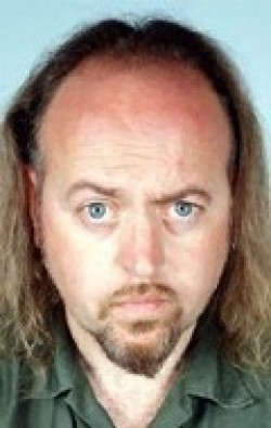 All best and recent Bill Bailey pictures.