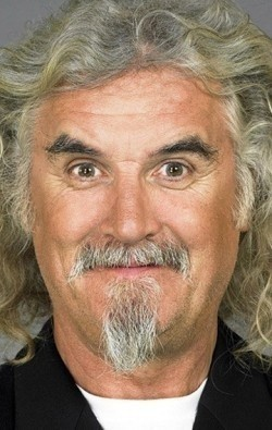 All best and recent Billy Connolly pictures.