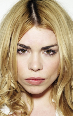 Best Billie Piper wallpapers