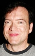 Actor, Producer, Composer Billy West, filmography.