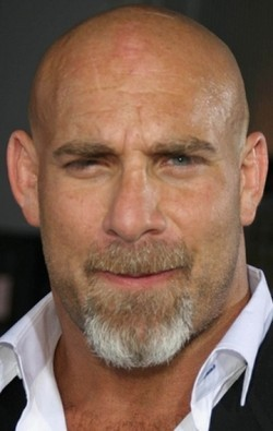 Best Bill Goldberg wallpapers