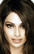 Best Bipasha Basu wallpapers