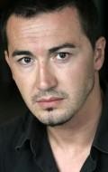 Actor, Writer, Producer Birol Tarkan Yildiz, filmography.