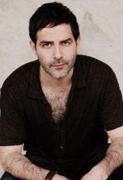 Actor Beat Marti, filmography.