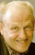 Actor, Writer Bjorn Gustafson, filmography.