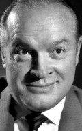 Actor, Writer, Producer Bob Hope, filmography.