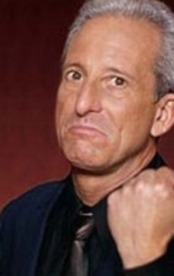 Recent Bobby Slayton pictures.