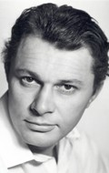 Actor Bogusz Bilewski, filmography.