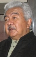 Director, Writer, Actor Bolotbek Shamshiyev, filmography.