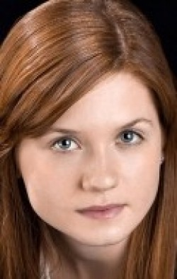 Best Bonnie Wright wallpapers