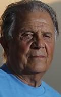 Actor Bora Todorovic, filmography.