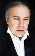 Director, Writer, Design, Producer, Editor Boris Airapetyan, filmography.