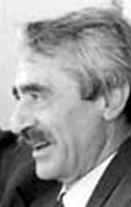 Director, Writer, Actor Boris Nebieridze, filmography.