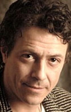 Actor, Voice Boris Khvoshnyanskiy, filmography.