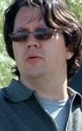 Actor, Director, Writer, Producer, Operator, Editor Brad Sykes, filmography.