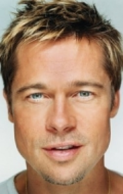 Best Brad Pitt wallpapers