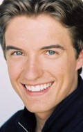 Actor Brady Bluhm, filmography.