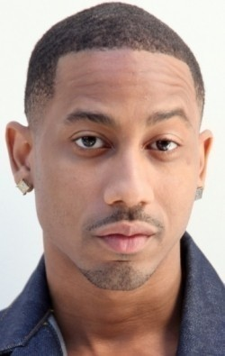 All best and recent Brandon T. Jackson pictures.