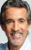 Actor Braulio Castillo hijo, filmography.