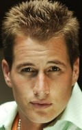 Brendan Fehr - wallpapers.