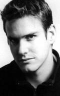 Actor, Producer, Writer, Director Brendan Pollecutt, filmography.