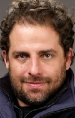 All best and recent Brett Ratner pictures.