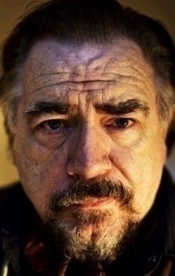 Actor, Director, Writer, Producer Brian Cox, filmography.