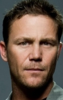 Best Brian Krause wallpapers