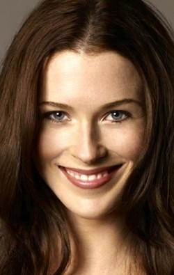 Bridget Regan filmography.