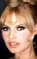 Best Brigitte Bardot wallpapers