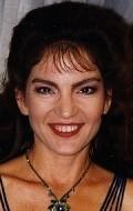 Actress, Writer, Producer, Design Brinke Stevens, filmography.