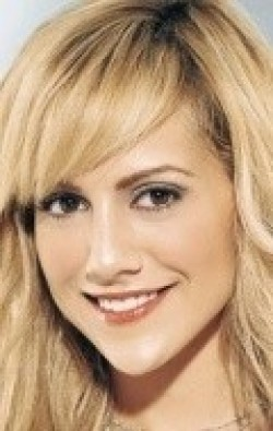 Best Brittany Murphy wallpapers