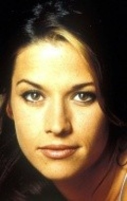 Brooke Langton - wallpapers.